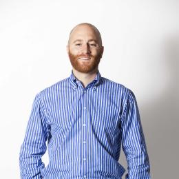Tom profile image